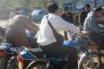 海淀驾校增驾价格,C本增驾摩托车D本E本多少钱?