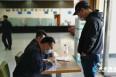 海淀驾校什么时候复工?4月26日恢复科目一考试并组织复